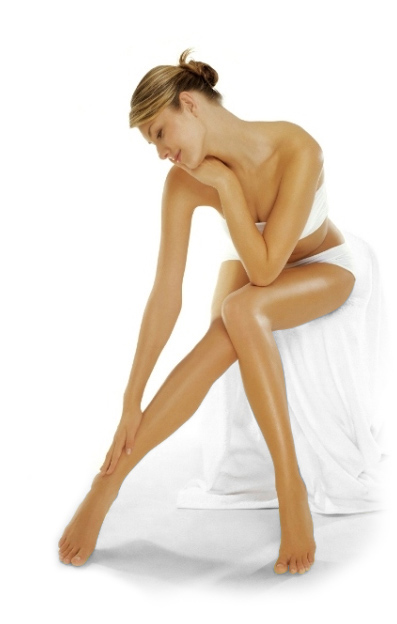 chica-piernas