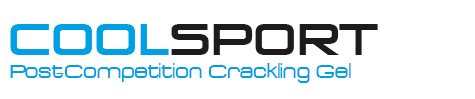 postcompetition-coolsport