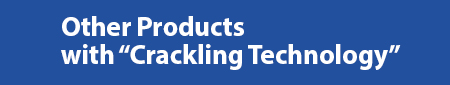 products-technology